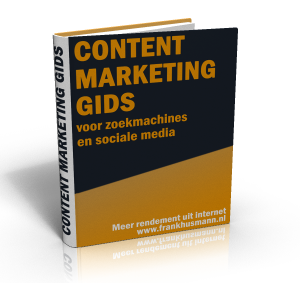 cover-content-marketing-gids-groot