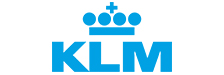KLM treedt toe tot samenwerking van Air France en China Eastern Airlines
