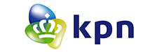 KPN Ventures investeert in Europees investeringsfonds Cottonwood