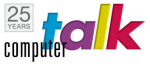 Logo ComputerTalk