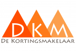 DKMPNG