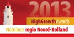 131130, Quanza, High Growth Awards, Regio Noord Holland Nominee, licht