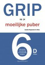 cover_grip_ojmp_web