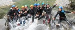 familie_groep_canyoning
