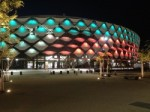2014-01-28_facade_lights_hazza_bin_zayed_stadium_img_1889-74-13909039851350354317