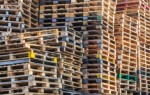 recycling-pallets