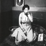untitled 5 prostitute series 1975 1977 c kaveh golestan courtesy kaveh golestan estate_Thumbnail
