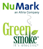 nu_mark-green_smoke