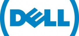 Dell EMC benoemt Lijong Tjang A Tjoi tot Managing Director Enterprise