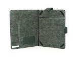 Fair made iPad sleeve Pure & Blizz (12)