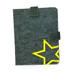 ipad-sleeve-gerecycled-g