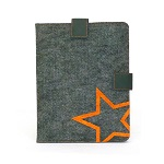 ipad-sleeve-gerecycled-ora1