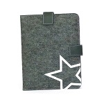 ipad-sleeve-gerecycled-wit