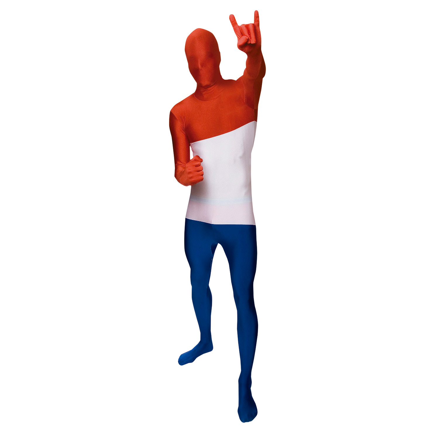 holland-morphsuit-1