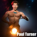 paulnaked