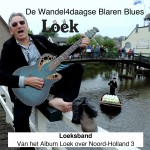 CD-HoesBlarenblues