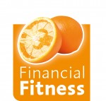 W23-Logo Financial Fitness-LC