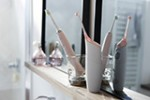 Sonicare-Airfloss-pink-lifestyle-160px
