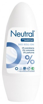 neutral deo roll on_tcm164-398720