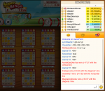 Bingo_Screenshot_7