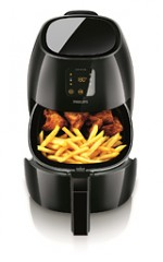 Airfryer-XL-HD9240_90-MR-160px