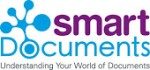 logo smartdocuments klein