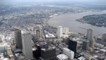 downtown-new-orleans-460x263