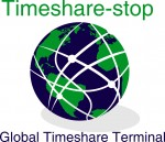 timeshare contract opzeggen