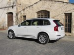 volvo-xc90-t8-twin-engine-plug-in-hybrid