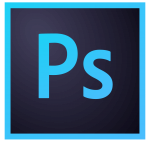 Adobe_Photoshop_CC_mnemonic_RGB_1024px_no_shadow