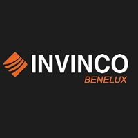 Logo-INVINCO200