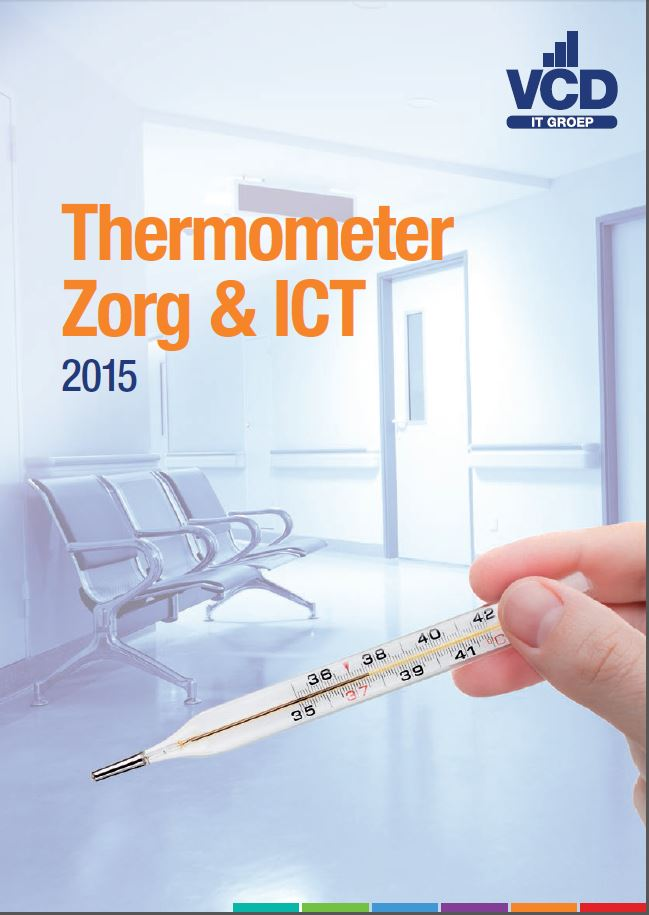 Cover-VCD-Thermometer-Zorg&ICT