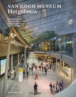 cover lr NL VanGoghMuseum ISBN 9789462082625