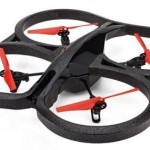 102111_3_parrot-ar-drone-2-0-power-edition-red