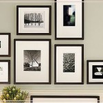 picture-frame-gallery-idea