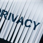 privacy-policy-2_vcuy.640