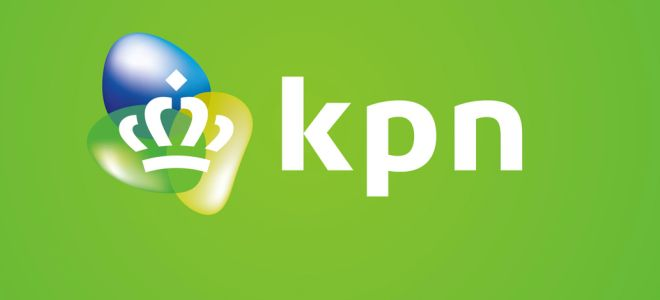KPN stapt in initiatief TekDelta