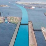 Zeesluis-IJmuiden_3200x680_desktop_generated_tcm21-36522
