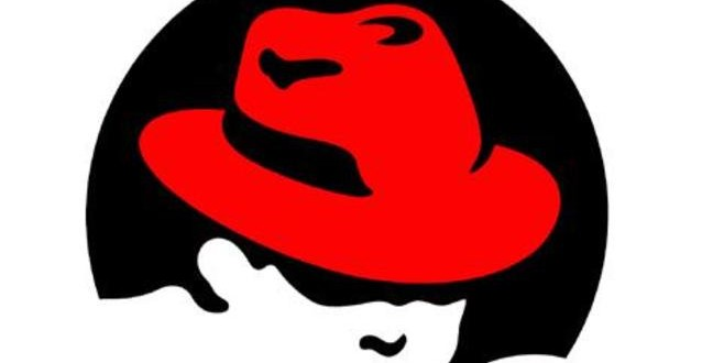 Red Hat breidt Red Hat Developer Program uit met gratis Red Hat Enterprise Linux Developer-abonnement