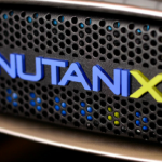 Nutanix-featured-620x350