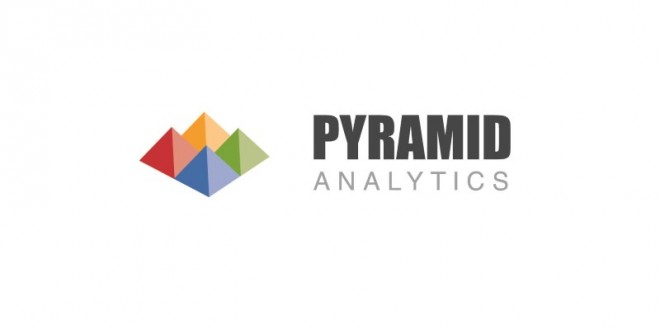 Delen Pyramid Analytics realiseert naadloze workflow-integratie tussen BI Office en Microsoft Power BI