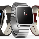 PebbleTimeSteel_3Up_Hero-870x400