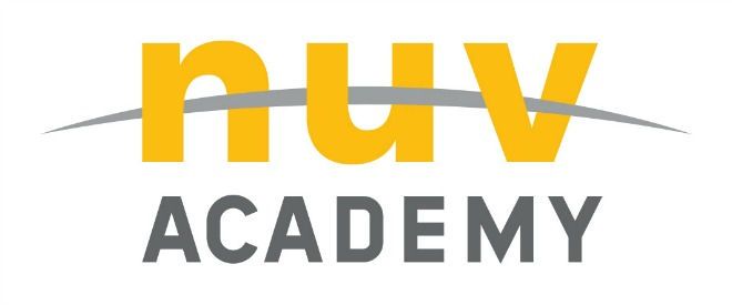 28 juni & 5 juni NUV Academy – training 'Sociale Media in journalistiek, redactie en communicatie'