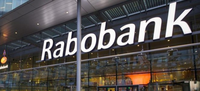 Rabobank investeert in strategisch partnership met StartupDelta
