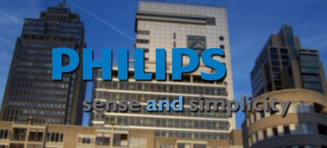 Philips Foundation publiceert jaarverslag 2015