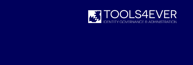 Tools4ever brengt beveiliging naar een hoger niveau met two factor authenticatie in Single Sign-On IDaaS oplossing HelloID