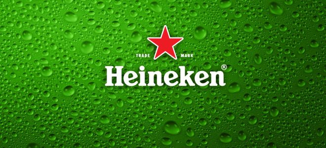 Heineken® lanceert nieuwe campagne: Orange Your World