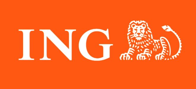 ING is trotse Nationale Partner van WEURO 2017