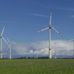 Windpark_totale2