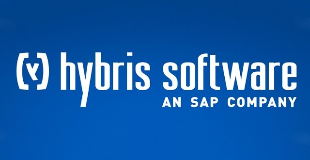 SAP Hybris introduceert Beyond CRM Truck Tour
